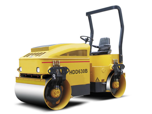 1_4_2_small_road_roller_1