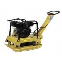 bandeja-compactadora-rana-diesel-retto-160d___2045_jaimefont_3
