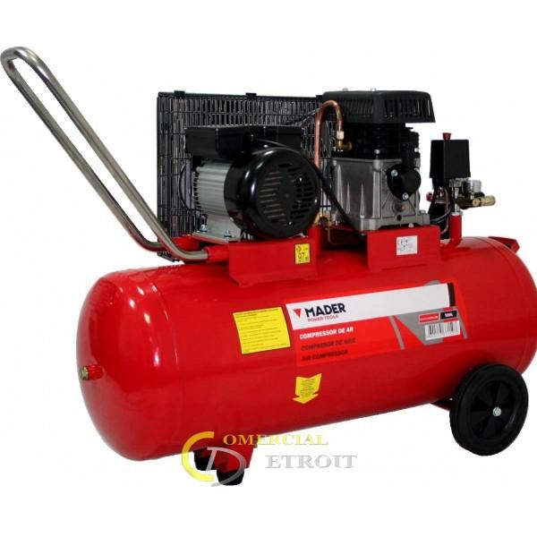 compresor-neumatico-100l