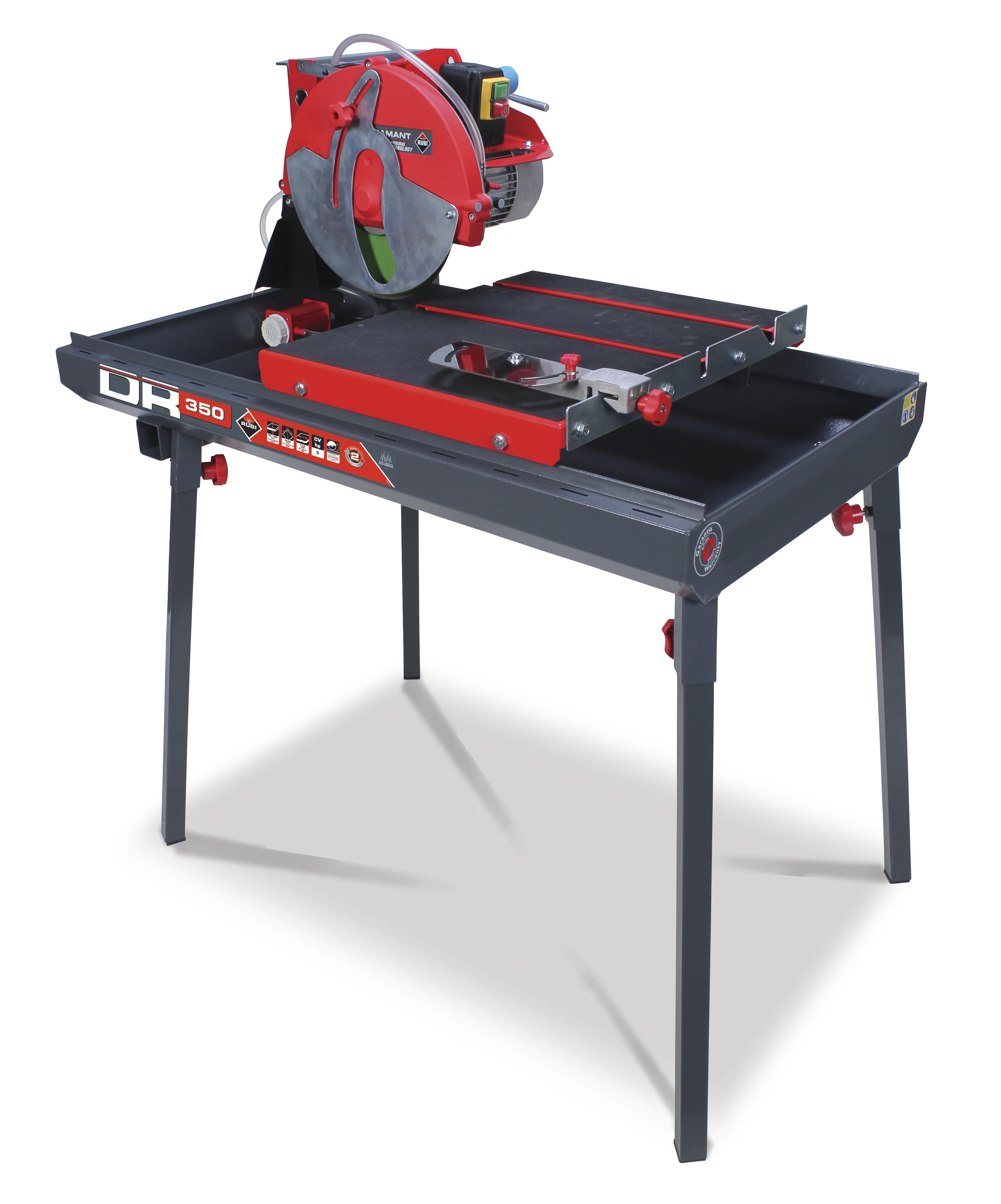 cortadora-de-ceramica-electrica-rubi-dr-350