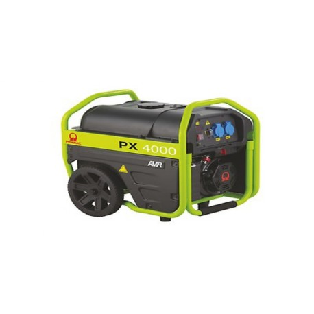 generador-portatil-monofasico-con-avr-px-4000-25-kva
