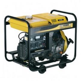 generadores-electricos-kge-6500-e-monofasico-45-kva