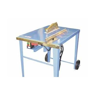mesa-corte-madera-12-636