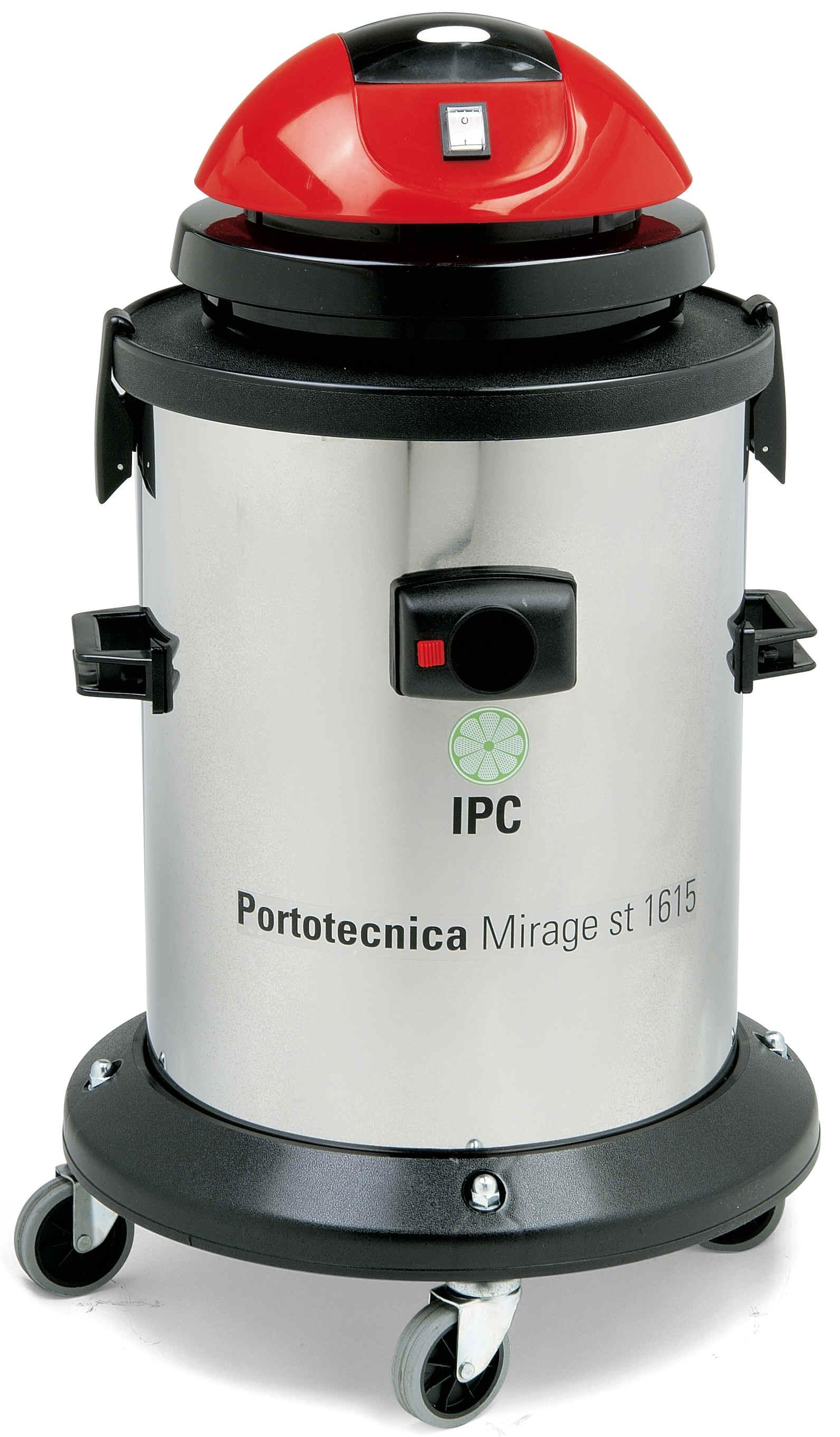mirage-1615