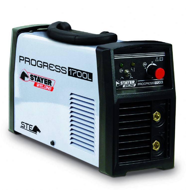 equipo-de-soldadura-inverter-stayer-welding-progress-1700l-857-p