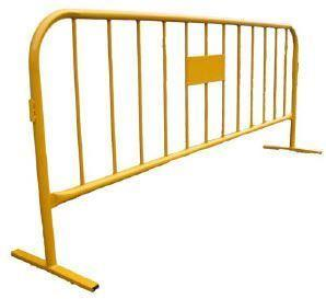 vallas-metalicas-amarillas-2x1-en-alquiler_img30990ni1w800h800t0