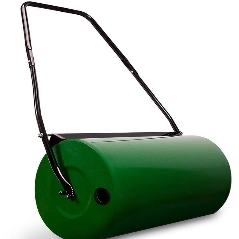 rodillo-de-cesped-rollo-cilindro-apisonador-de-metal-48l-32-x-61cm-l-254787-2266261_1