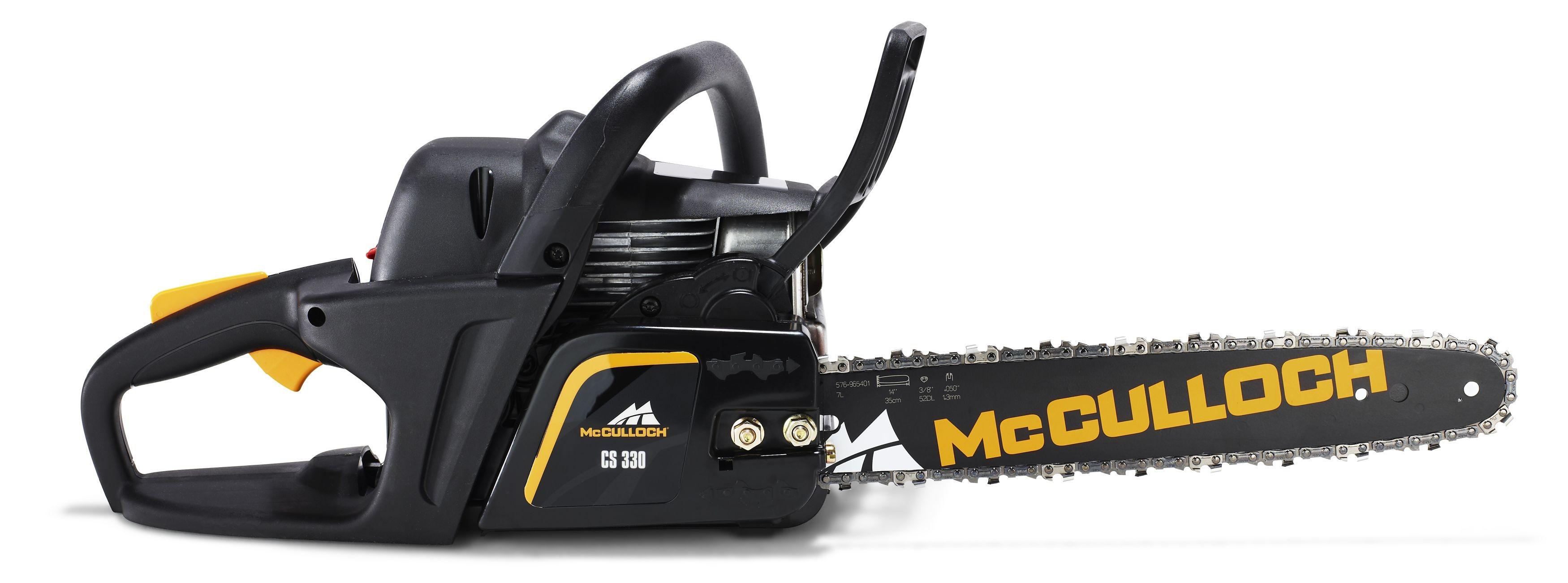 motosierra-mcculloch-cs-330