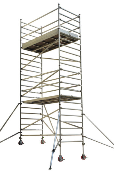 torre-movil-2-400x600