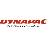 dynapac_atlas_arial_cmyk_red