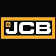 jcb-north-america-squarelogo-1463484190166
