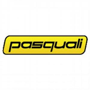 pasquali_400x400