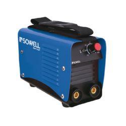 inverter-soldar-electrodos-125amp-sowell-maquinaria-maquinaria-electroportatil-garjor-art