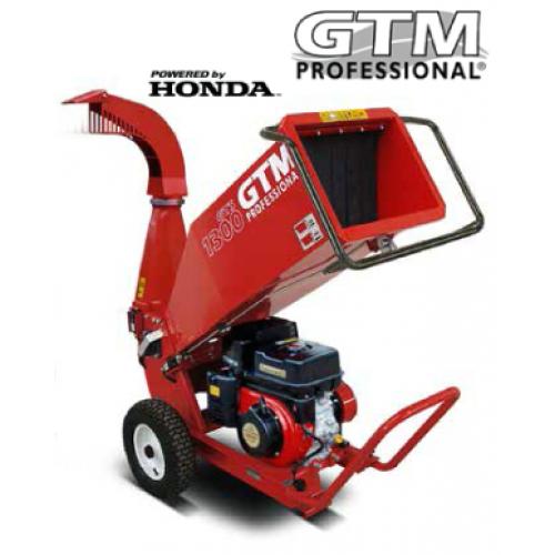biotrituradora-gtm1300h-propng-500x500